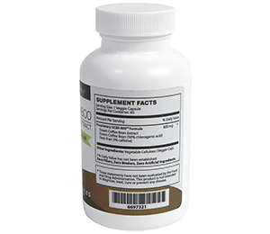 Chlorogen 800 Buy Green Coffee Bean Extract