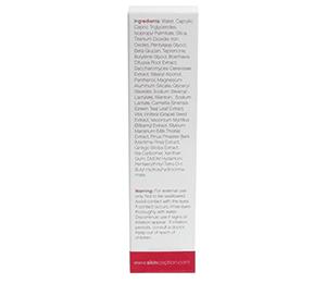 Rosacea Relief Serum All-Natural Rosacea Treatment