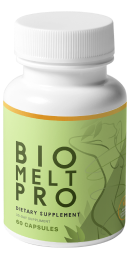 Faster Way To Fat Loss With Bio Melt Pro Supplements