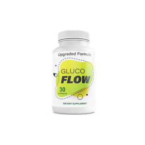 How To Cure Diabetes With Gluco Flow Supplement