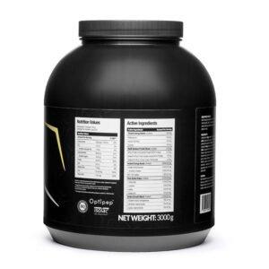 Nutrigo Lab Mass Best Bodybuilder Supplement