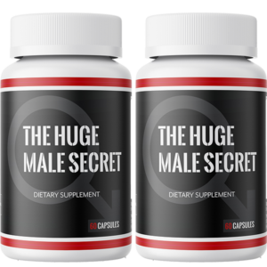 How To Increase Penile Size - Huge Male Secrets