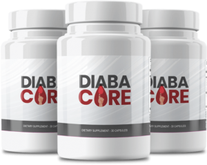 How To Cure Diabetes With Diabacore