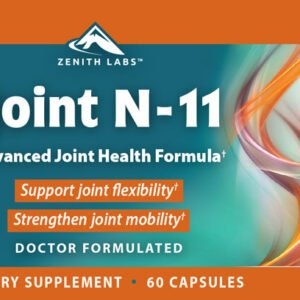 Joint N-11 Joint Pain Relief