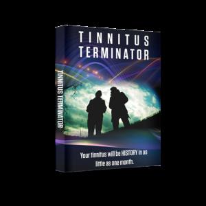 Does Tinnitus Go Away With Tinnitus Terminator