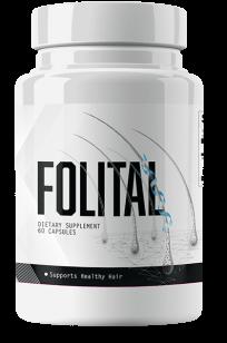 Ways To Treat Hair Loss With Folital