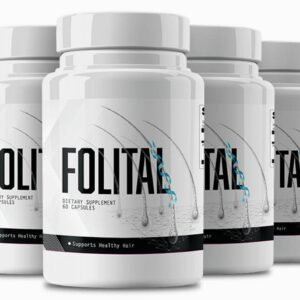 Where Buy Folital Stop Hair Loss