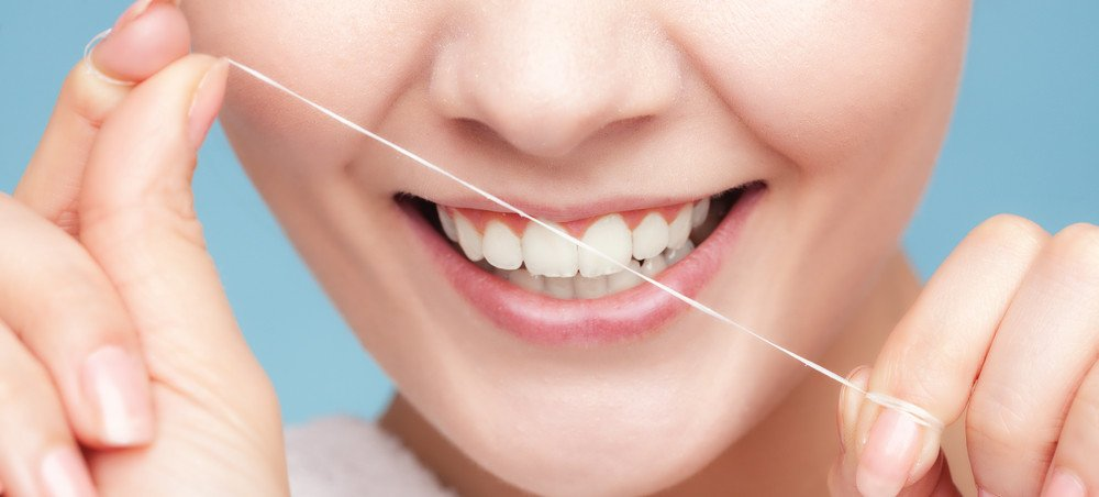 Use These Tips To Better Dental Care