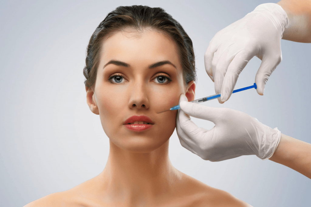 Several Tactics Regarding The World Of Cosmetic Surgery