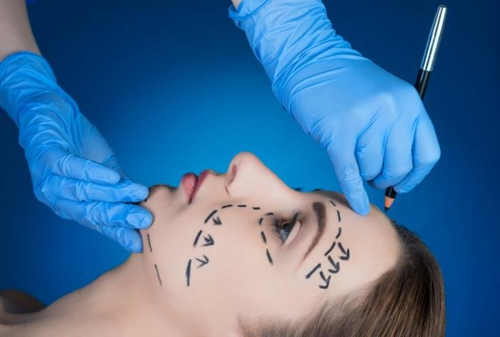 Increase Your Knowledge Of Cosmetic Surgery With This Practical Advice