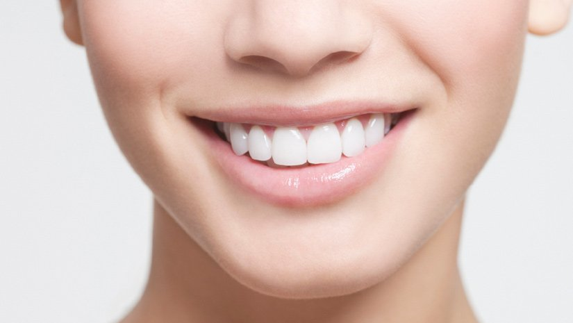 Exceptional Dental Care Pointers To Help Your Teeth