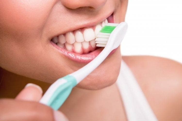 Helpful Advice On Caring For Your Teeth
